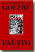 Fauxsto  I + II   (Faust I und Faust II) - Goethe, Johann Wolfgang von