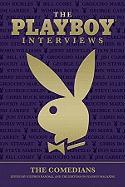 The Playboy Interviews: The Comedians