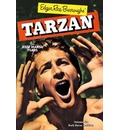 Tarzan Archives: The Jesse Marsh Years Volume 6 - Gaylord DuBois