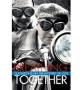 Breathing Together - Richard Kehl