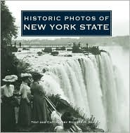 Historic Photos of New York State - Richard Reisem