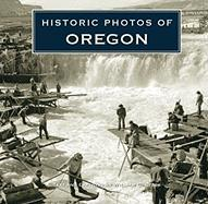 Historic Photos of Oregon