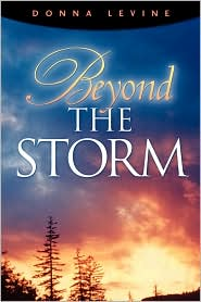Beyond The Storm - Donna Levine