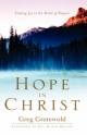 Hope in Christ - Greg Grotewold