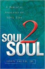 Soul 2 Soul