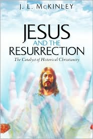 Jesus And The Resurrection