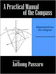 A Practical Manual of the Compass - Harris Laning