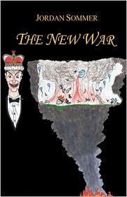 The New War