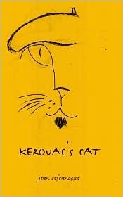 Kerouac's Cat - Joan Cofrancesco