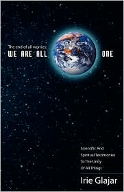 We Are All One - Irie Glajar