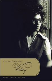 A View From the Valley - Geraldine L. Harris