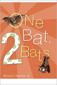 One Bat, 2 Bats