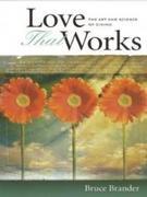 Bruce Brander: Love That Works