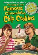 The Case of the Famous Chocolate Chip Cookies: & 8 Other Mysteries
