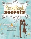 Scrapbook Secrets - Kimber McGray