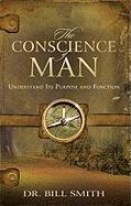 The Conscience of Man