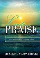 Levite Praise: God's Biblical Design for Praise and Worship - Wilson-Bridges, Cheryl