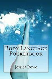 Body Language Pocketbook