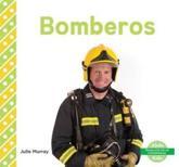 Bomberos (Firefighters) - Julie Murray