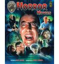 Top 100 Horror Movies - Gary Gerani