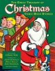 The Great Treasury of Christmas Comic Book Stories - Walt Kelly; Richard Scarry; John Stanley; Walt Kelly