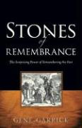 Stones of Rememberance