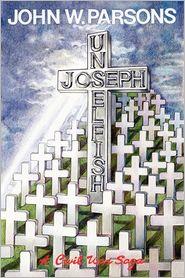 Unselfish - John W. Parsons