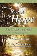 On the Road to Hope