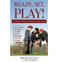Ready, Set, Play! - Mark Schlereth
