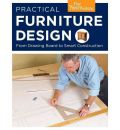 Practical Furniture Design - Editors of