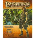 Pathfinder Adventure Path: The Serpent's Skull: Racing to Ruin Part 2 - Tim Hitchcock