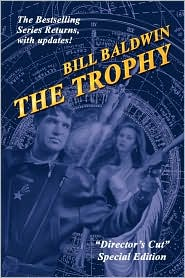 The Trophy - Bill Baldwin
