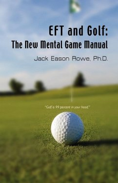 EFT and Golf - Rowe PhD, Jack Eason