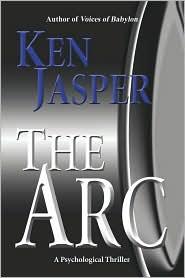 The Arc - Ken Jasper