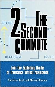 2-Second Commute, The - Christine & Haaren Durst