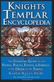 Knights Templar Encyclopedia - Karen Ralls