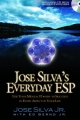 Jose Silva's Everyday ESP - Jose Silva;  Ed Bernd
