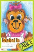 Mabel Is Able