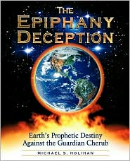 The Epiphany Deception - Michael S Holihan