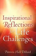 Inspirational Reflections for Life Challenges
