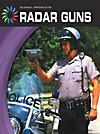 Radar Guns