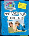 Team up Online - Wilkie, Sara; Pascaretti, Vicki
