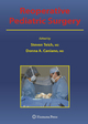 Reoperative Pediatric Surgery - Steven Teich; Donna A. Caniano