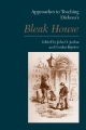 Approaches to Teaching Dickens's Bleak House - John O Jordan