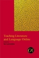 Teaching Literature and Language Online - Professor Ian Lancashire