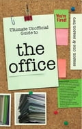 The Office: Ultimate Unofficial Guide to The Office Season One: The Office USA Season 1 - Benson, Kristina