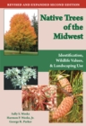 Grafting Fruit Trees : Storey's Country Wisdom Bulletin A-35 - George R. Parker