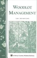 Woodlot Management - Jay Heinrich
