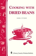 Cooking with Dried Beans - Sara Pitzer