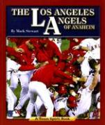The Los Angeles Angels of Anaheim